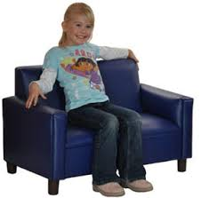 kid sized sofa home and textiles