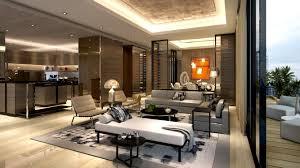 interior design studio l2ds u2013 lumsden leung design studio u2013 residences and hotels