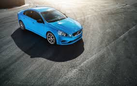 volvo s60 polestar news and information autoblog