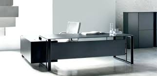 Modern Front Desk Modern Desk Executive Executive Desk Modern Front Desk