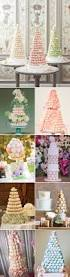 best 25 cake tower ideas on pinterest unusual wedding cakes