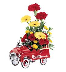 flowers for him birthday flowers for him flowers flower birthdays