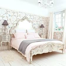 shabby chic bedroom sets white french style bedroom furniture cheap french bedroom sets