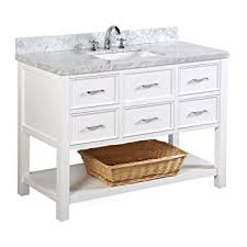 kitchen bath collection kitchen bath collection kbcd9wtcarr new hshire bathroom vanity