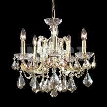 James R Moder Chandelier James R Moder Crystal Chandeliers Lamps Beautiful