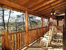 Best Pigeon Forge Large Cabins Images On Pinterest Cabin - 5 bedroom cabins in pigeon forge tn