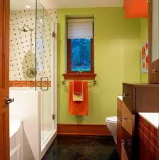 Childrens Bathroom Ideas Kids Bathroom Photo Gallery Decor Donchilei Com