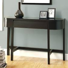Hallway Console Table And Mirror Console Tables Entryway Table Mirror L Set Acrylic Entry