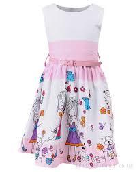 bugsy boo princess dress pink kids u0027 casual dresses 3308175