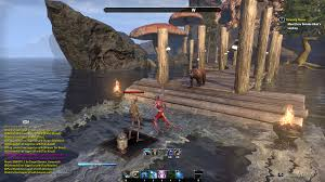 skill collision for in game housing u2014 elder scrolls online