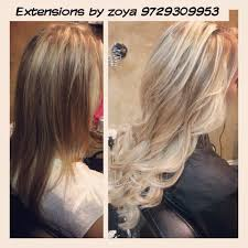 cinderella hair extensions reviews zoya salon hair extensions zoya salon hair extensions hair