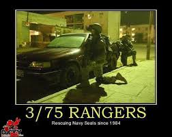 Army Ranger Memes - army quotes army rangers image army rangers graphic code go