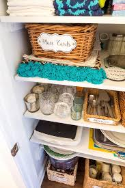 organizing small closet makeover in my own style