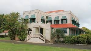 devenir chambre d hote les maisons coloniales de la barbade