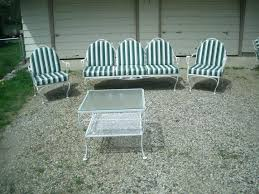 outdoor furniture rental outdoor furniture tx drivemasters