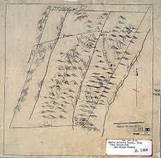 San Diego County Assessor Maps by History Rancho Bernardo Historical Society