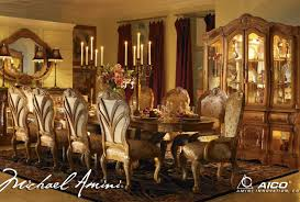 dining room modern dining table sets beautiful italian dining