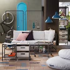 3113 best multifunctional furniture images these new multifunctional furniture collections are coming to ikea