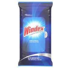 Windex On Laminate Floors Windex Vinegar Multi Surface Cleaner 23 Fluid Ounces Walmart Com