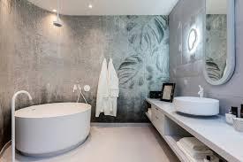 Leiner Schlafzimmer Calgary Schlafzimmer Kasten Kika Beste Ideen Für Moderne Innenarchitektur