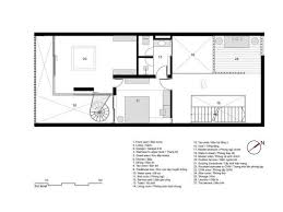 easy floor plan maker easy floor plan maker low cost house plans with s or houses and