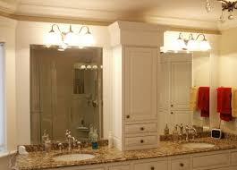 bathroom counter storage ideas bathroom countertop storage ideas consideration on planning