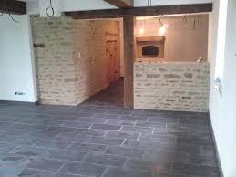 carrelage cuisine ancien élégant couleur carrelage cuisine rénovation salle de bain