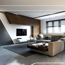 modern livingrooms modern living room design living room modern decor fair design ideas