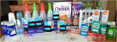 cvs black friday deals huge cvs u0026 walgreens black friday haul 11 27 2014 dapper deals