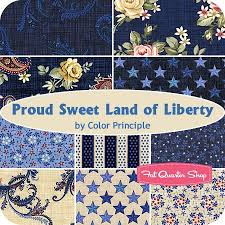 Ideas For Christmas Fat Quarters by 132 Best Fat Quarter Projects Images On Pinterest Quilting