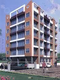 560 sq ft 1 bhk 1t apartment for sale in raj chamunda mangal murti