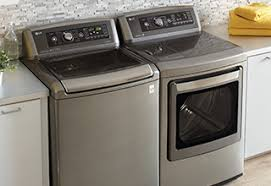 washer and dryer set black friday deals washers u0026 dryers costco