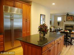 wholesale kitchen islands granite countertop wholesale kitchen cabinets pa tile backsplash