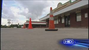 southeast houston gameroom of illegal gambling probe deadly