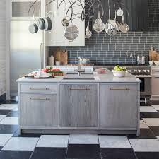 kitchen adorable very small kitchen ideas small space kitchen