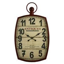 innovative rectangular kitchen wall clocks property kitchen is