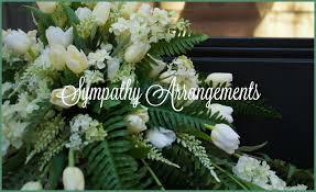 bristol florist flower delivery by fink flowers u0026 gifts
