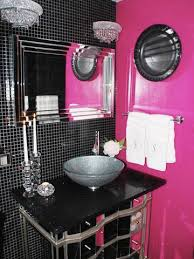 colorful bathroom ideas 70 best bathroom colors brilliant colorful bathroom designs home