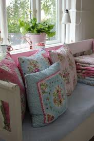 Greengate Interiors 518 Best Greengate Cottage Images On Pinterest Cath Kidston