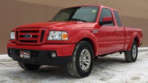 2010 ford ranger rims 2010 ford ranger sport 4wd supercab automatic for sale in