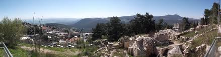 tzfat safed israel u0027s good name