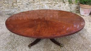 dining tables antique dining table leg styles antique wood