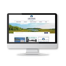 gunkholing cape cod life launching new website online general
