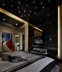 Bedrooms Colors Design Stagger  Horoscopes For The Bedroom - Bedrooms colors design