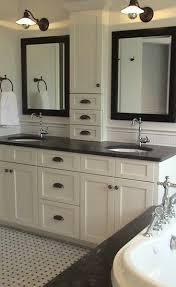 Traditional Bathroom Design Home Design Ideas - Traditional bathroom design