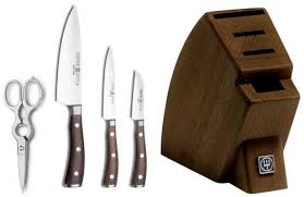 wusthof kitchen knives which wusthof knife collection is best for you find out now a
