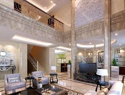 interior designs of homes luxury homes designs interior wonderful luxurious home design