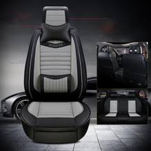 seat covers for cadillac srx popular seat covers cadillac buy cheap seat covers cadillac lots