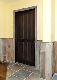 hardwood interior doors u2013 premier custom millwork u0026 surfaces inc