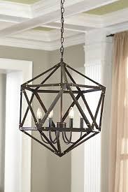 ashley furniture pendant lighting fadri pendant light ashley furniture homestore